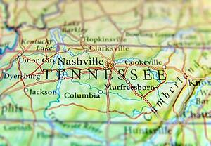 max_width_extra_small_tennessee-egg-donation