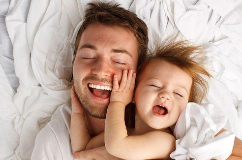 max_width_small_alternative-parenting