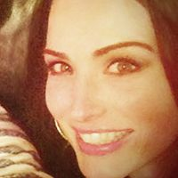 Melissa, donor angel