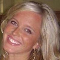Lauren, donor angel