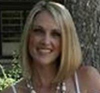 Stephanie, donor angel