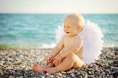 original_angel_beach_baby