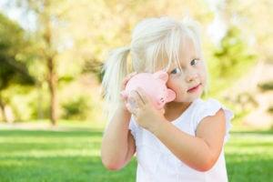 surrogacy costs