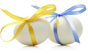 egg donor pay