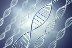 Expanded Genetic Carrier Screening
