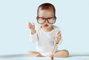 Choosing an Egg Donor: The Five Most Important Qualities