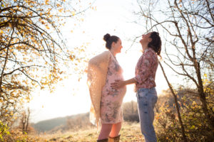 How to have positive communication during the surrogacy process